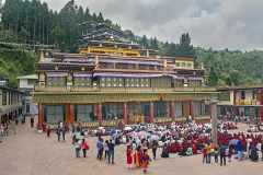 MONASTRY-WITH-VISITORS