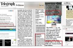 Print-Media-Coverage-2016