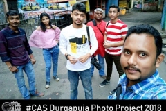 CAS-Durgapuja-Photo-Project-2018