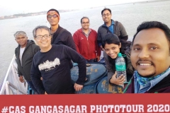 CAS-Gangasagar-Photo-Tour-2020